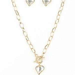 Jewelry@www.JewelzwithSherry.com